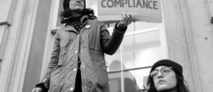Sexisme à la Maison des associations : «M. le maire, sortez de votre silence»