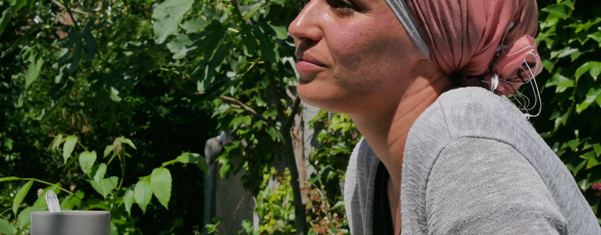 Sorties scolaires: «Je ne veux pas que mes enfants soient humiliés parce que je porte un foulard»