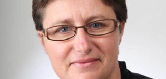 Municipales : une première candidate à l'investiture de «La République en Marche» à  Schiltigheim