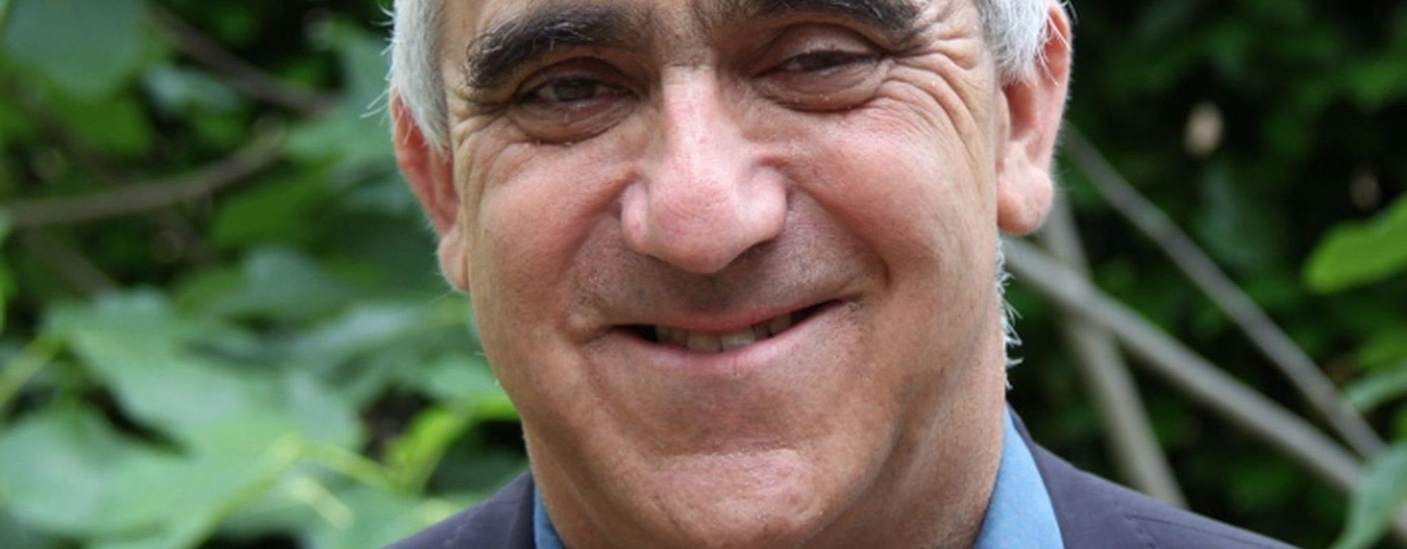 François Bouchard quitte la direction générale de la CCI Grand Est