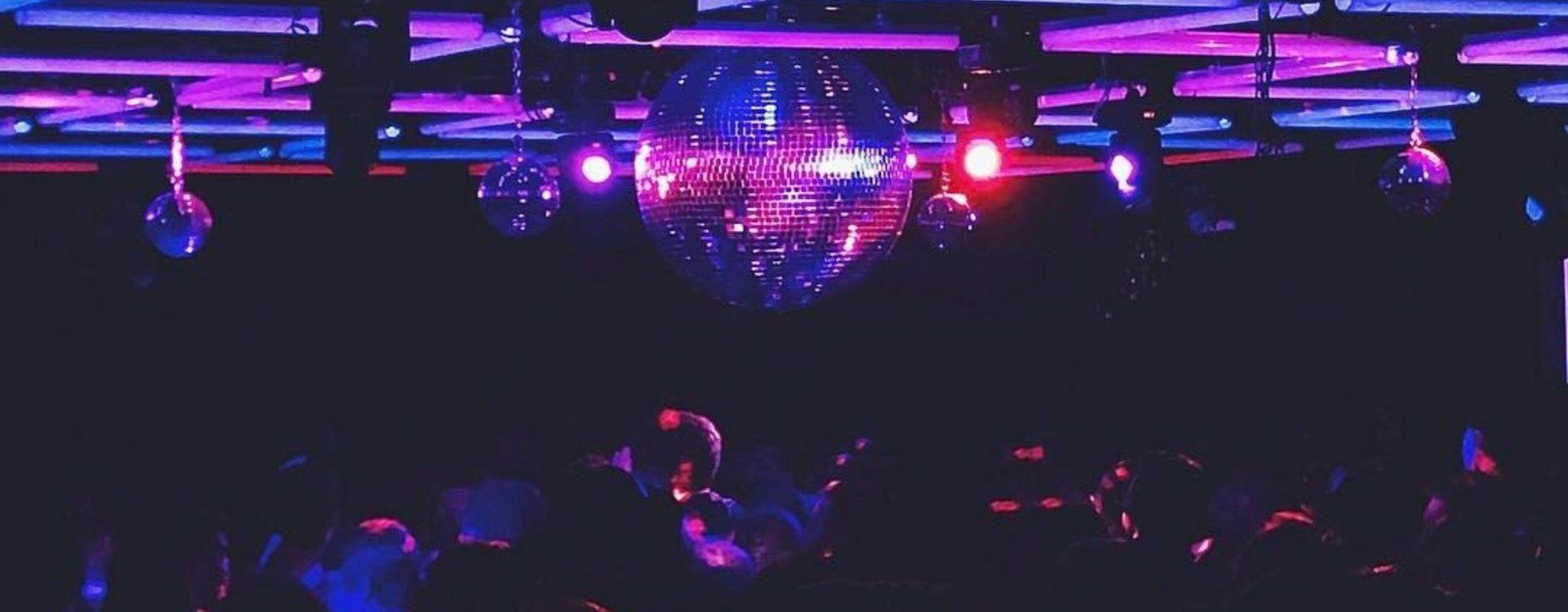 Pourquoi les grandes discothèques strasbourgeoises sont à Kehl
