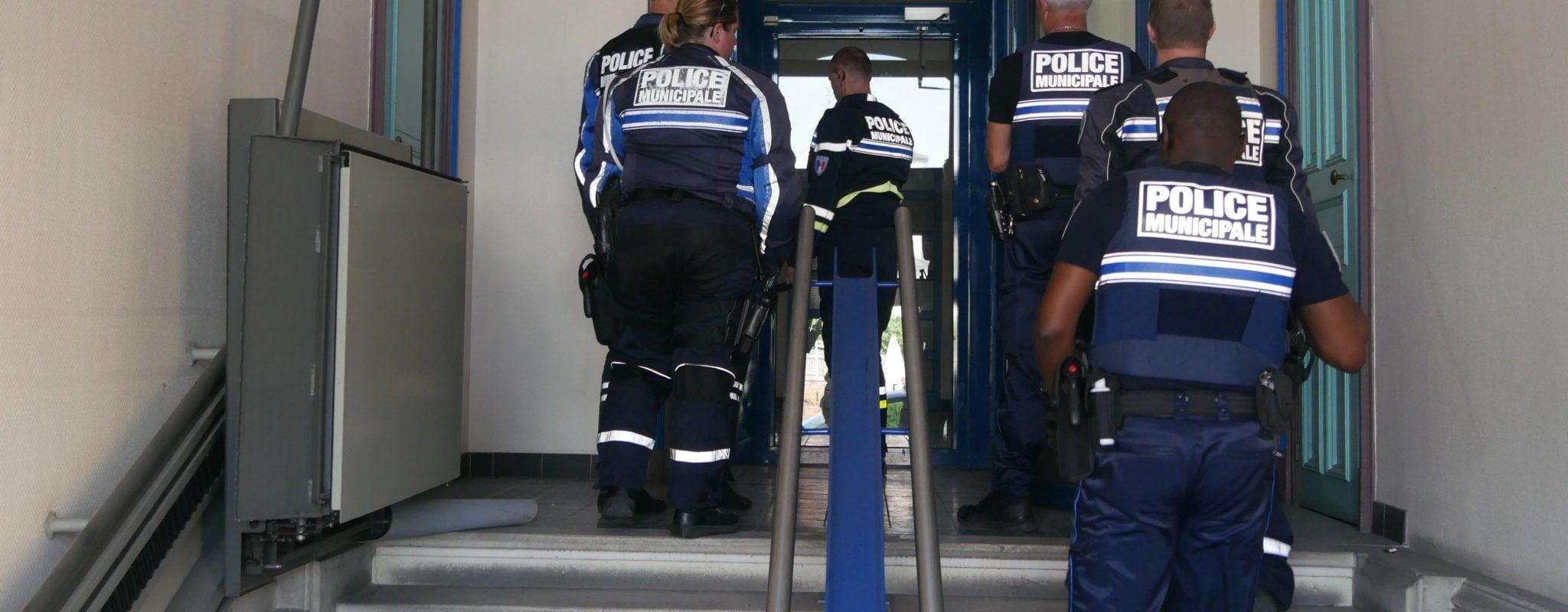 La Ville de Strasbourg demande la «libération immédiate» du squat Gruber