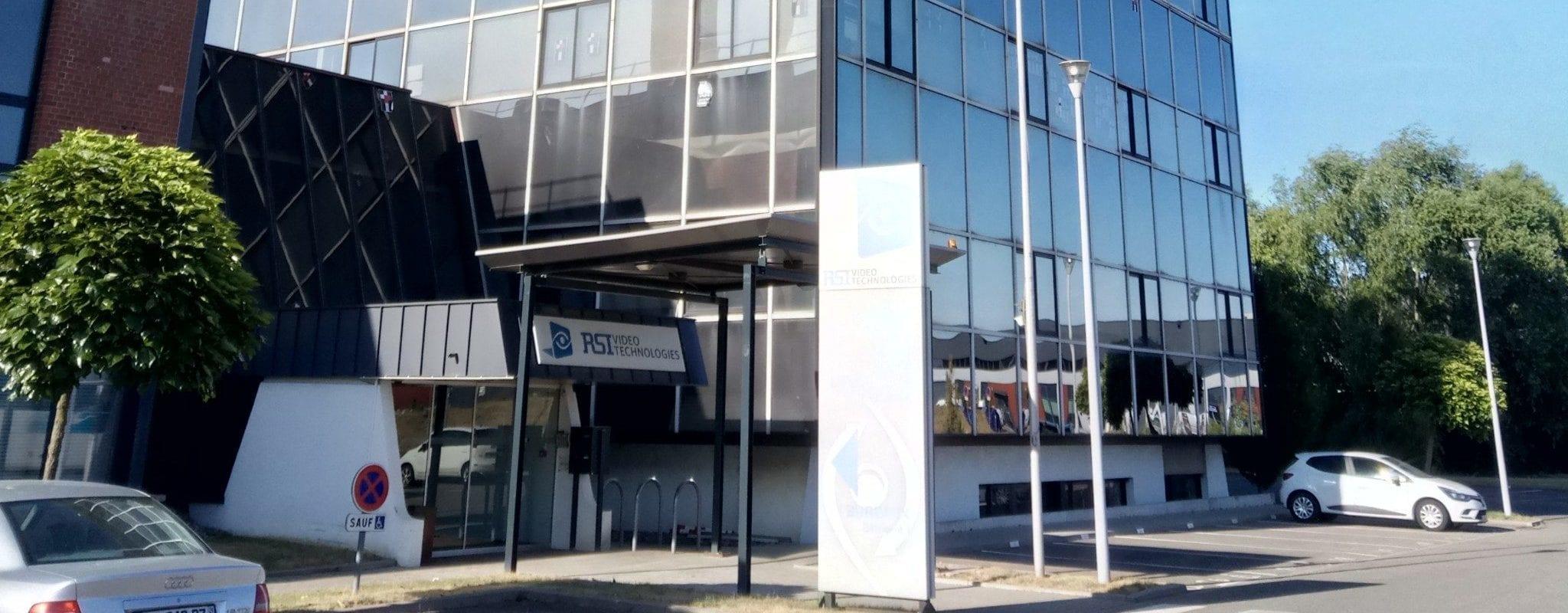 À Strasbourg, 31 emplois menacés par un plan de licenciement après un rachat