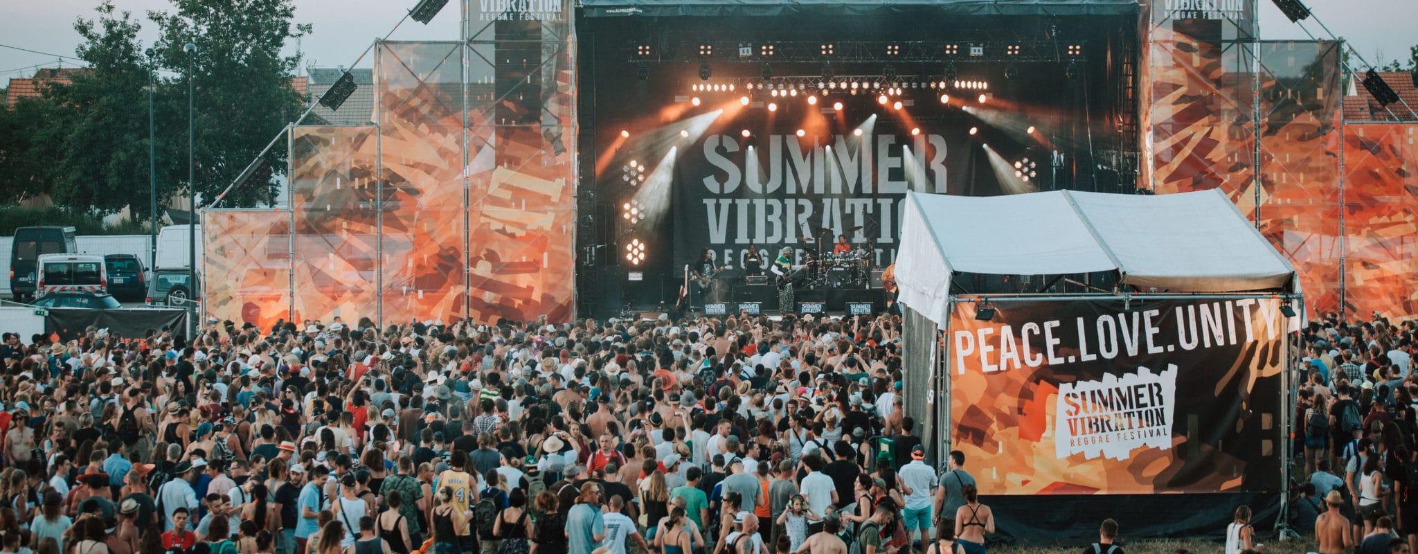 En Alsace, les années 2010 ont redistribué les cartes des festivals d'été