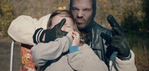«Dernier Soleil», un film de gangsters tourné à Strasbourg en toute discrétion