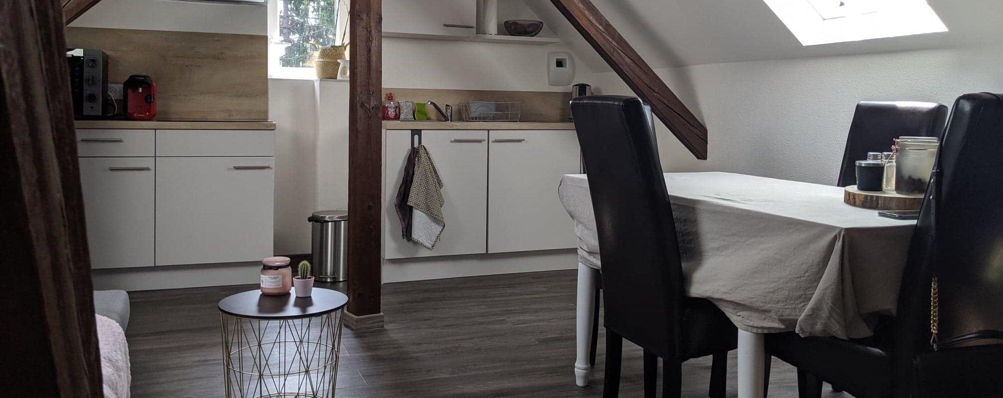 À Strasbourg, 2000 logements privés restent vides depuis plus de trois ans
