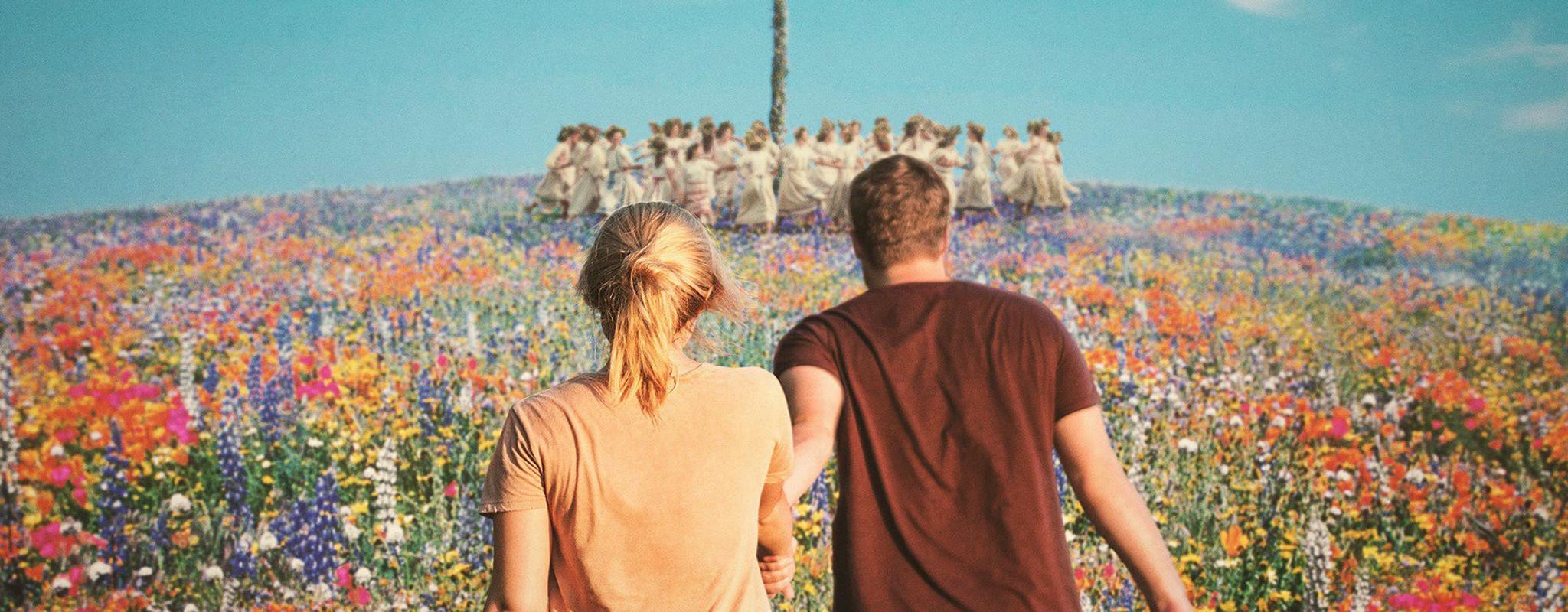 Un été au cinéma: les films à ne pas rater