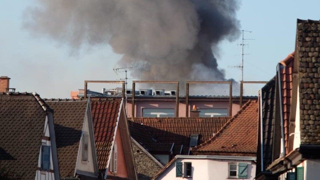 Un enfant de 11 ans meurt dans un incendie, un suspect arrêté