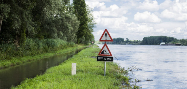 Le Plan Climat pour 2030 à nouveau trop optimiste