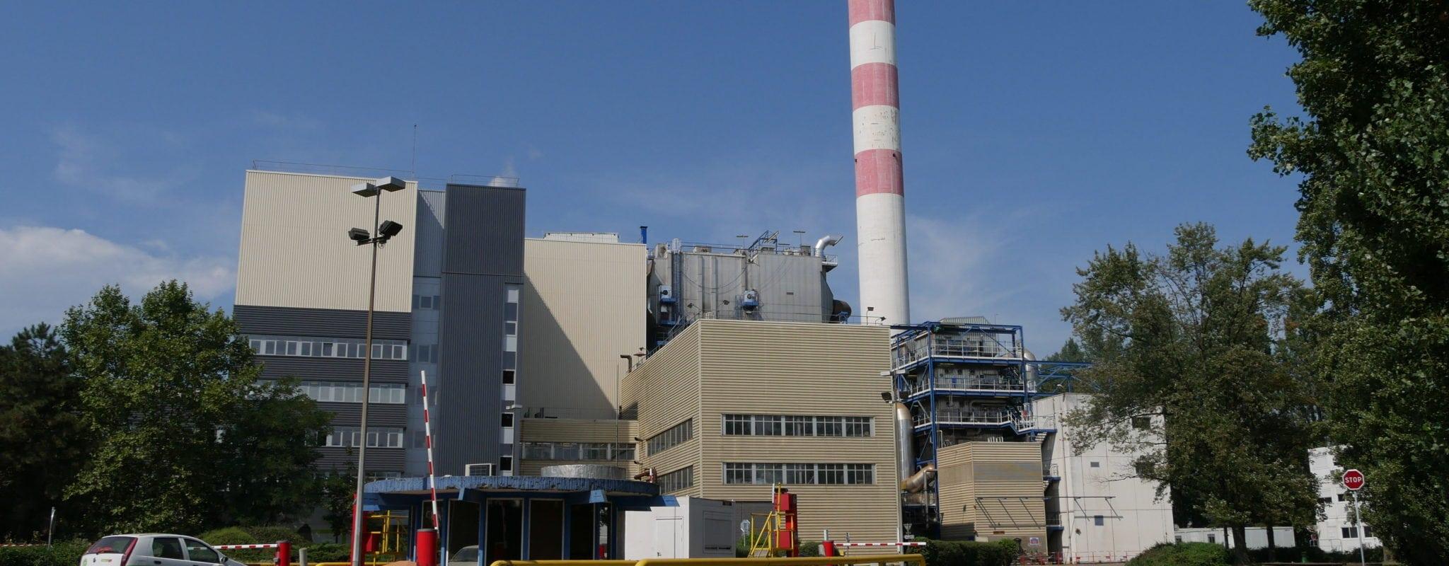 Comment deux usines d'incinération alsaciennes ont pu masquer leurs émissions polluantes
