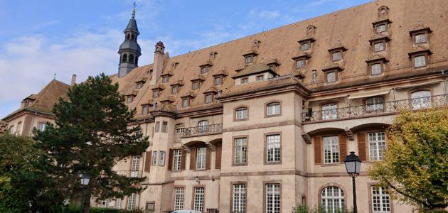 La trésorerie des Hôpitaux de Strasbourg pas pressée de rembourser les patients