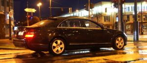 Plaintes déposées pour agressions sexuelles contre un chauffeur Uber à Strasbourg
