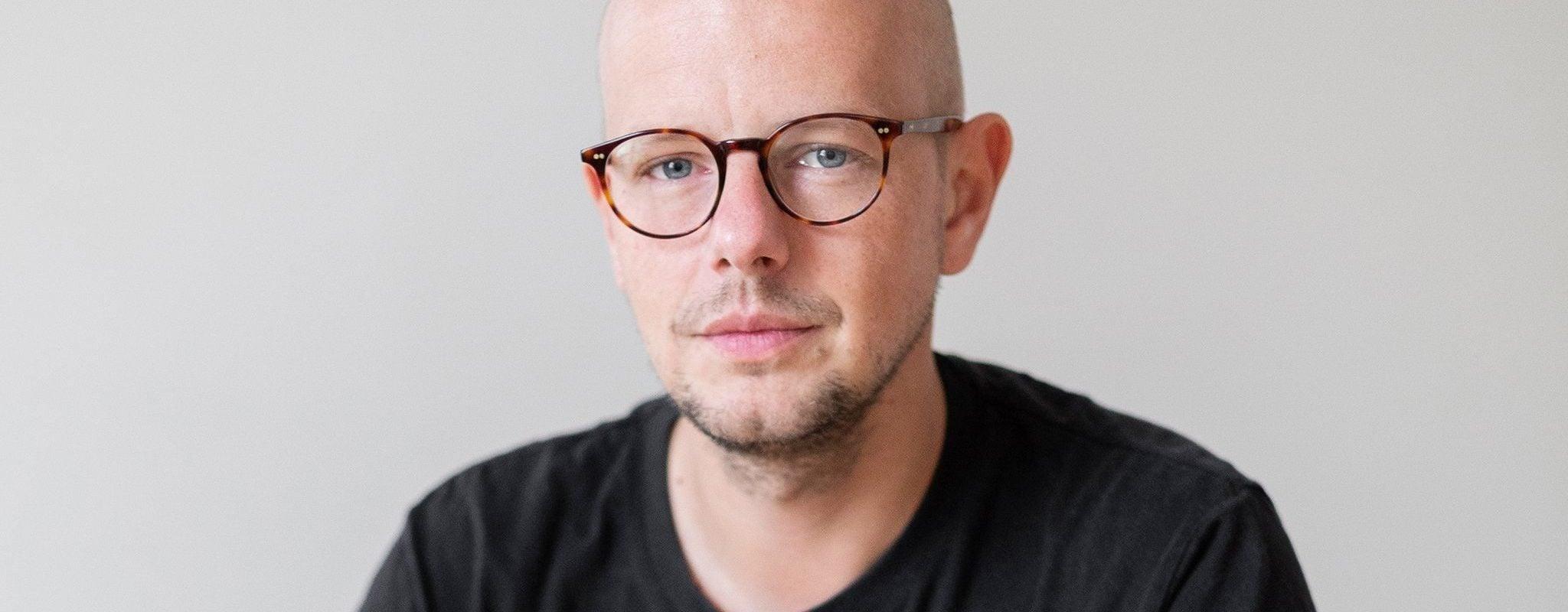 Mickaël Labbé : «Nos villes sont devenues des zones à défendre»