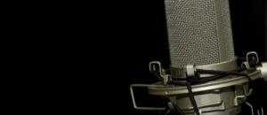Radio France enterre les locales de FIP, dont Strasbourg