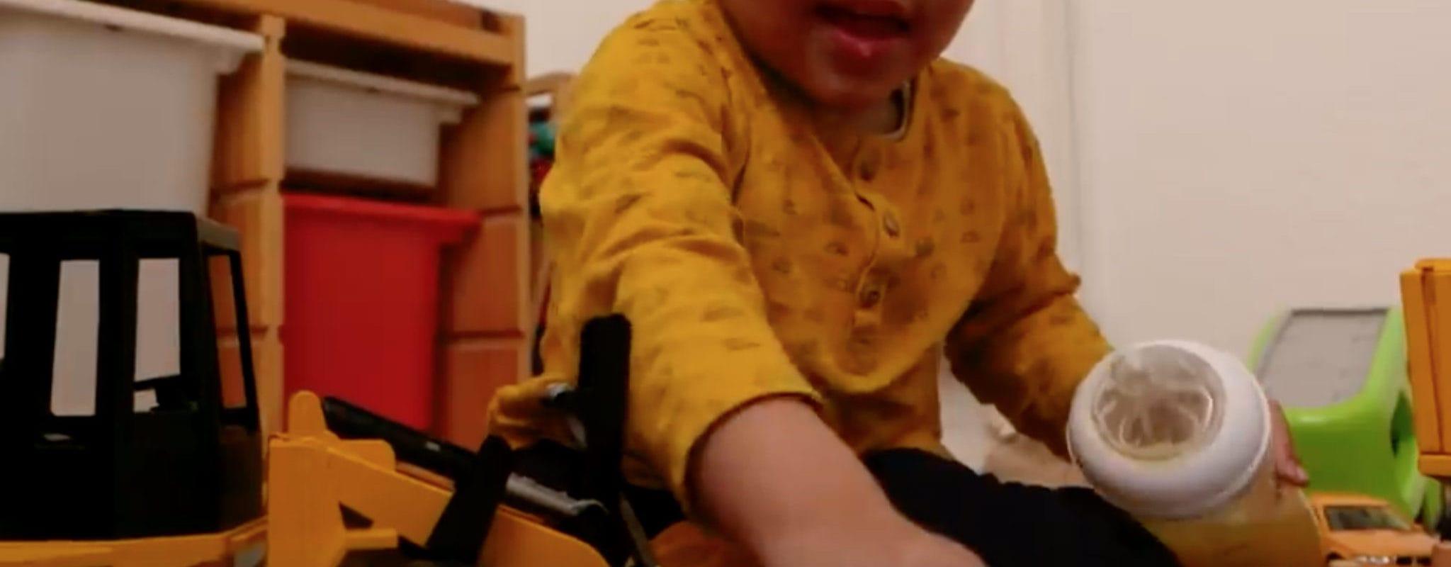 Syndrome du bébé secoué : les critères médicaux contestés et des erreurs judiciaires avérées