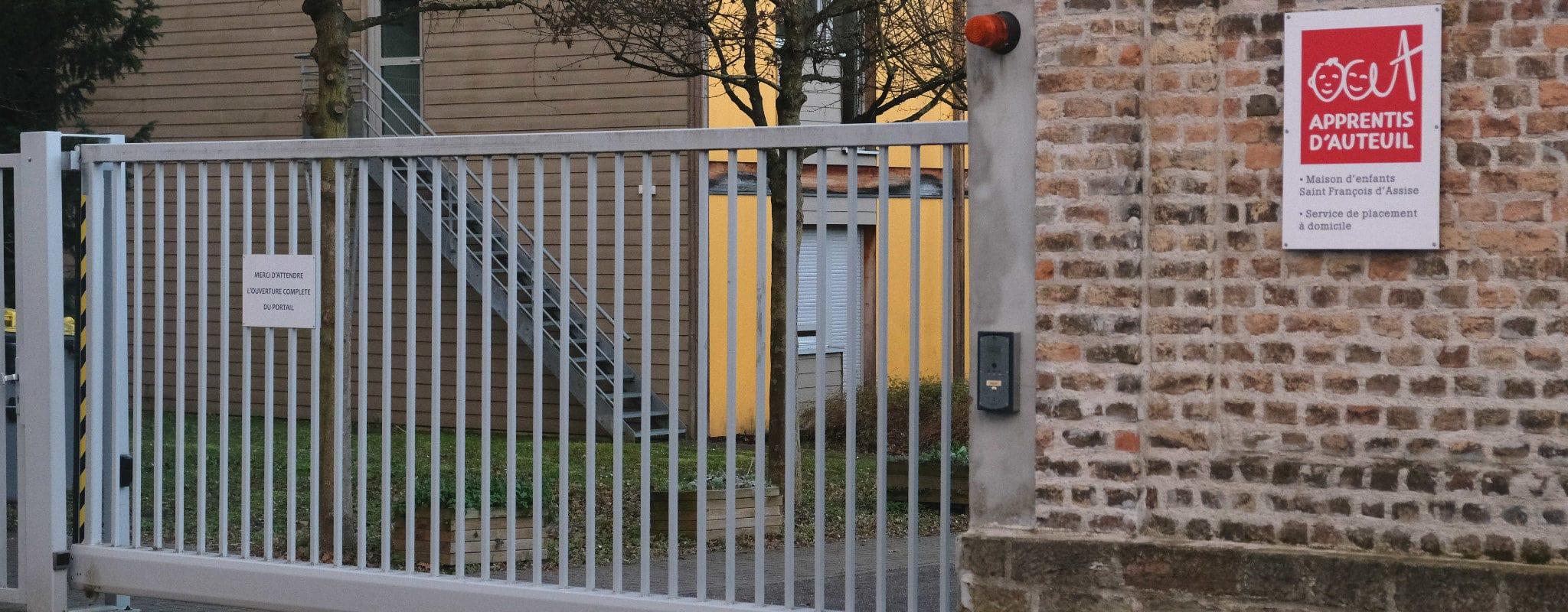 Protection de l'enfance: une directrice des Apprentis d'Auteuil licenciée pour détournements