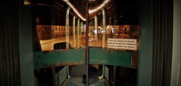 Malgré la mairie écolo, «toujours pas d'amélioration» pour les conducteurs CTS