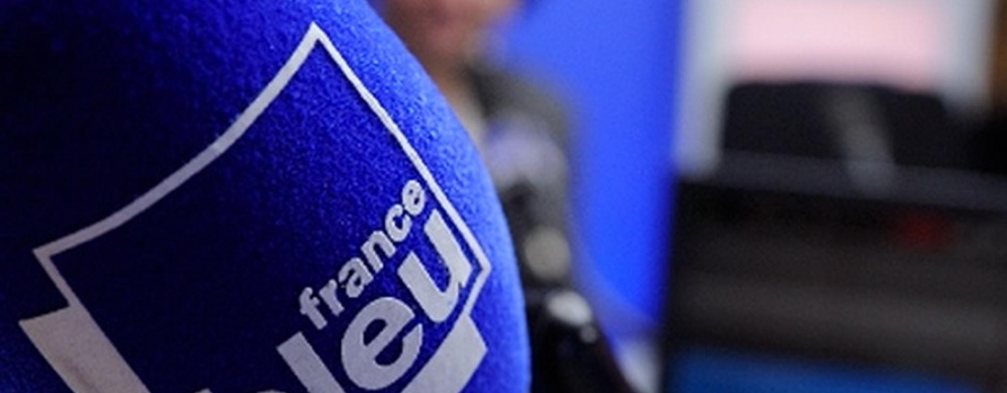 La justice condamne France Bleu à accepter une expertise des risques liés au travail