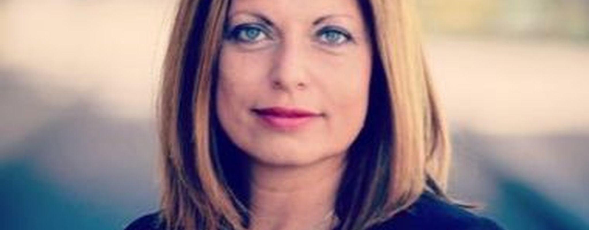 Accusée de détournements de moyens, la conseillère régionale Vanessa Wagner a été relaxée