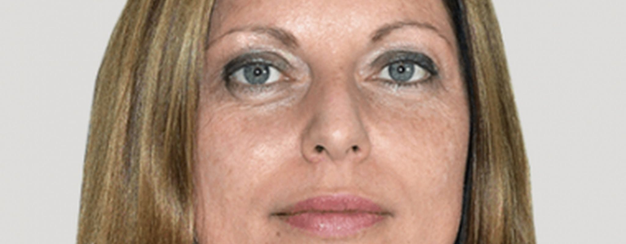 La conseillère régionale Vanessa Wagner visée par une enquête sur des détournements