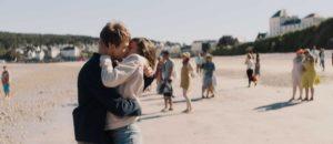 La Dernière Vie de Simon: un film fantastique et poétique sur l'enfance