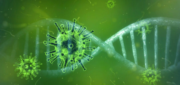 Coronavirus: les hospitalisations repartent à la hausse