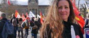 Avocates mobilisées: «Le gouvernement veut réduire l'accès aux droits des petits justiciables»