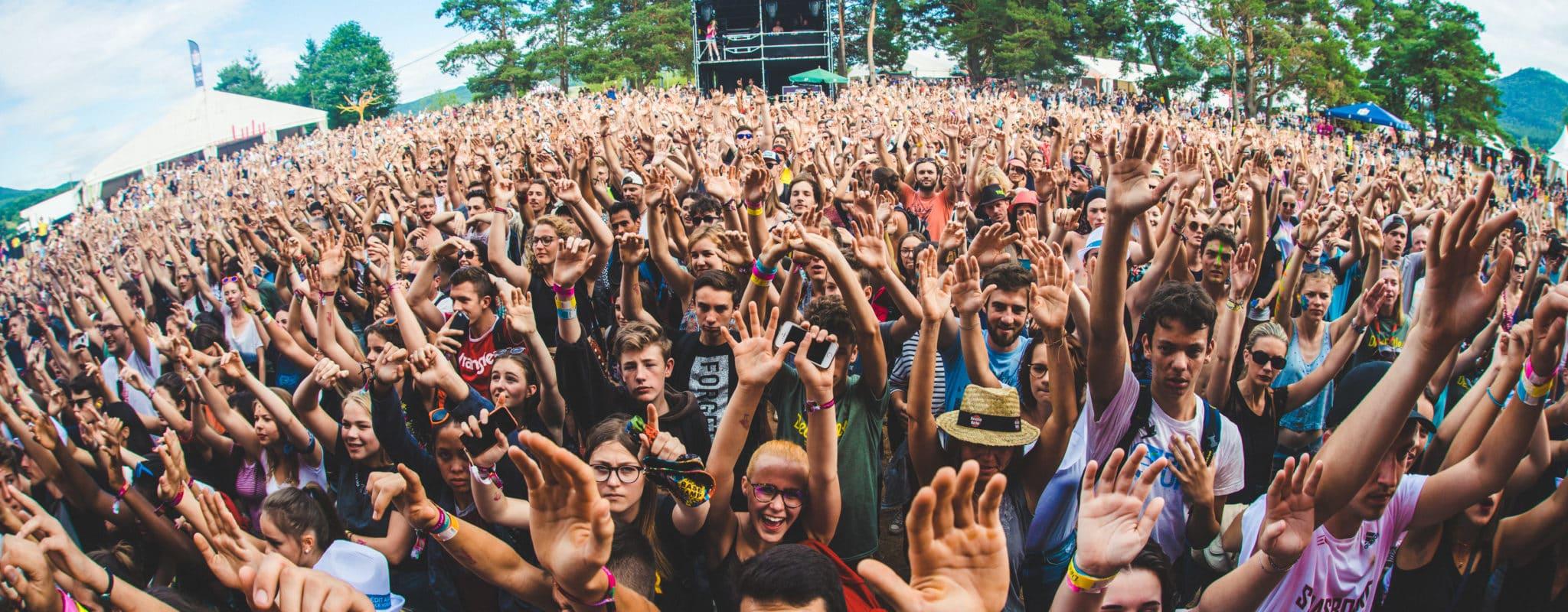 Malgré les annulations, les festivals alsaciens devraient survivre au coronavirus