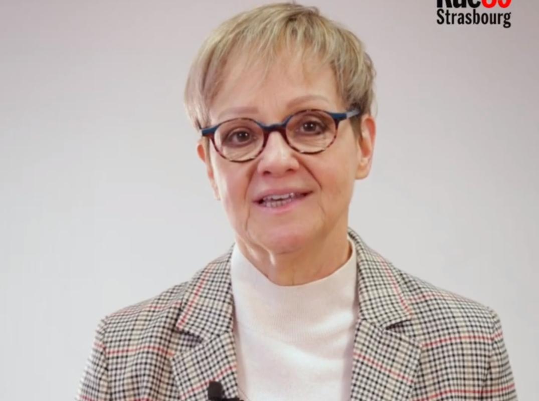 Inventaire à la pré-maire: Chantal Cutajar