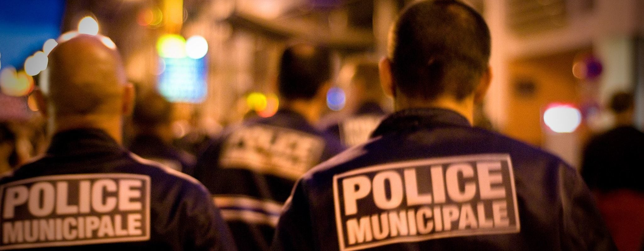 Ancien commando parachutiste, il dénonce le harcèlement moral à la police municipale de Bischheim et se fait virer