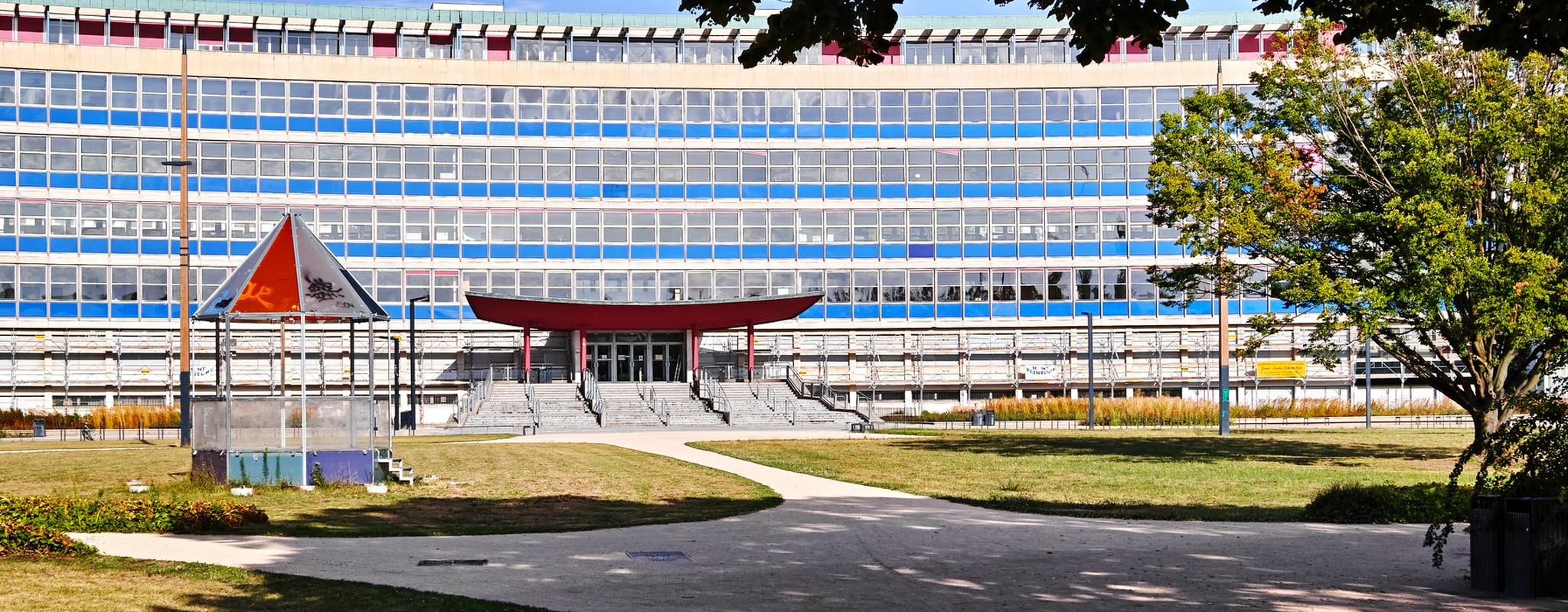 27 élus de l'Université démissionnent pour dénoncer une gestion opaque du budget pour la recherche