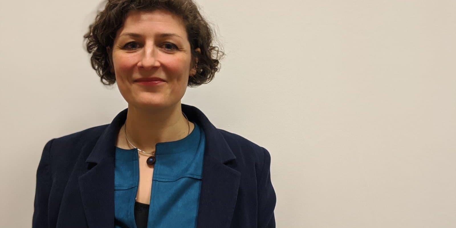 Municipales à Strasbourg: Jeanne Barseghian s'extirpe d'un premier tour à l'avenir en suspens