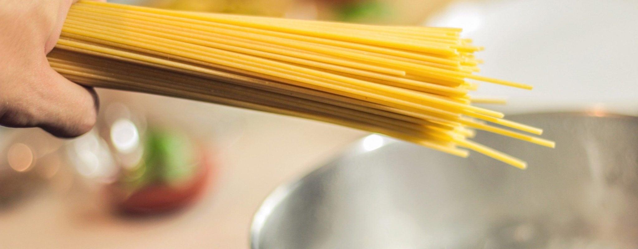 Vers des chèques alimentaires de la Ville pour les familles les plus modestes