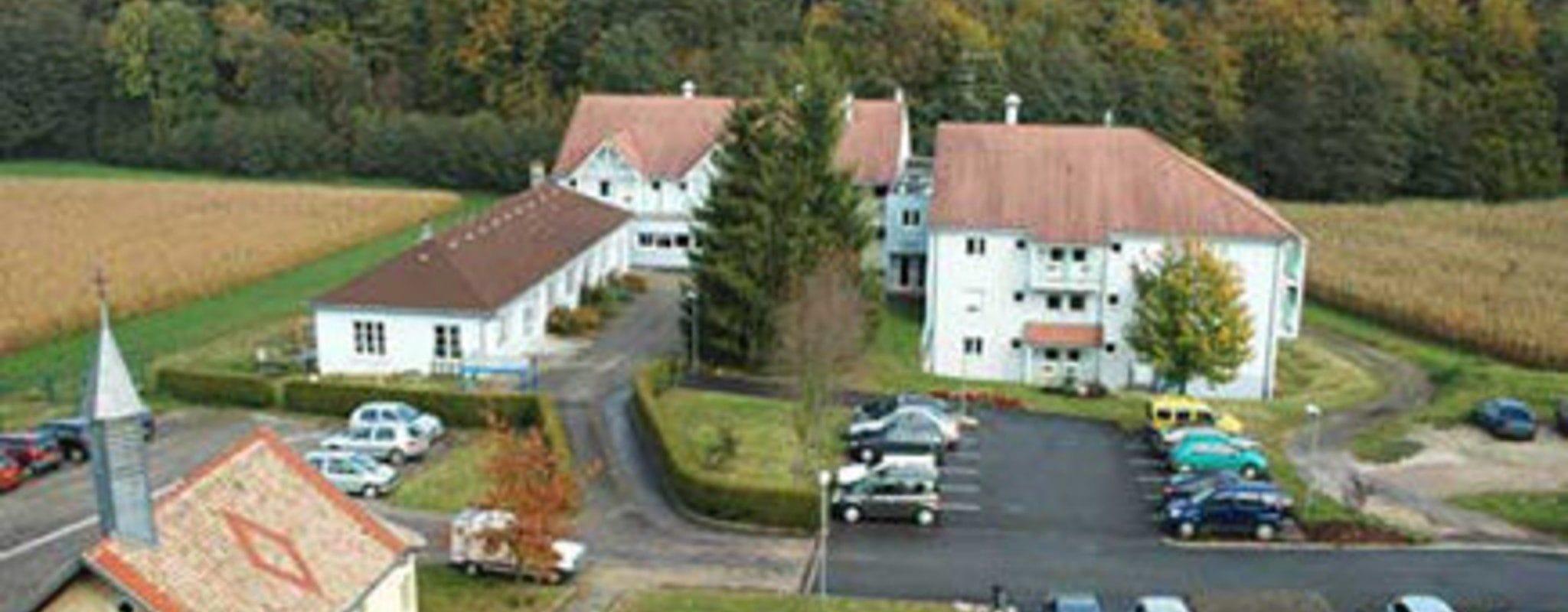Dans le Haut-Rhin, «on a dû garder nos résidents handicapés quand ils mourraient»