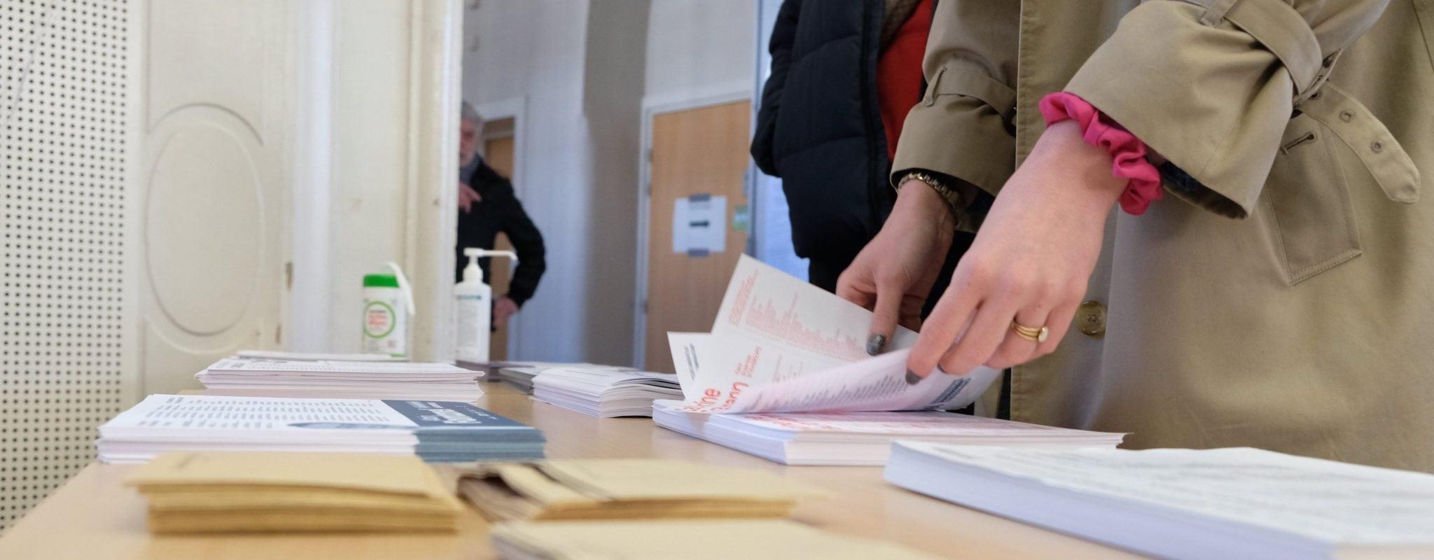Des élections municipales à refaire? Un impact sur chacune des anciennes listes