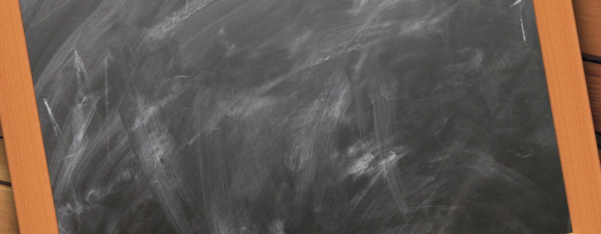 Deux collectifs d'enseignants évoquent un «droit de retrait» pour la rentrée du 11 mai