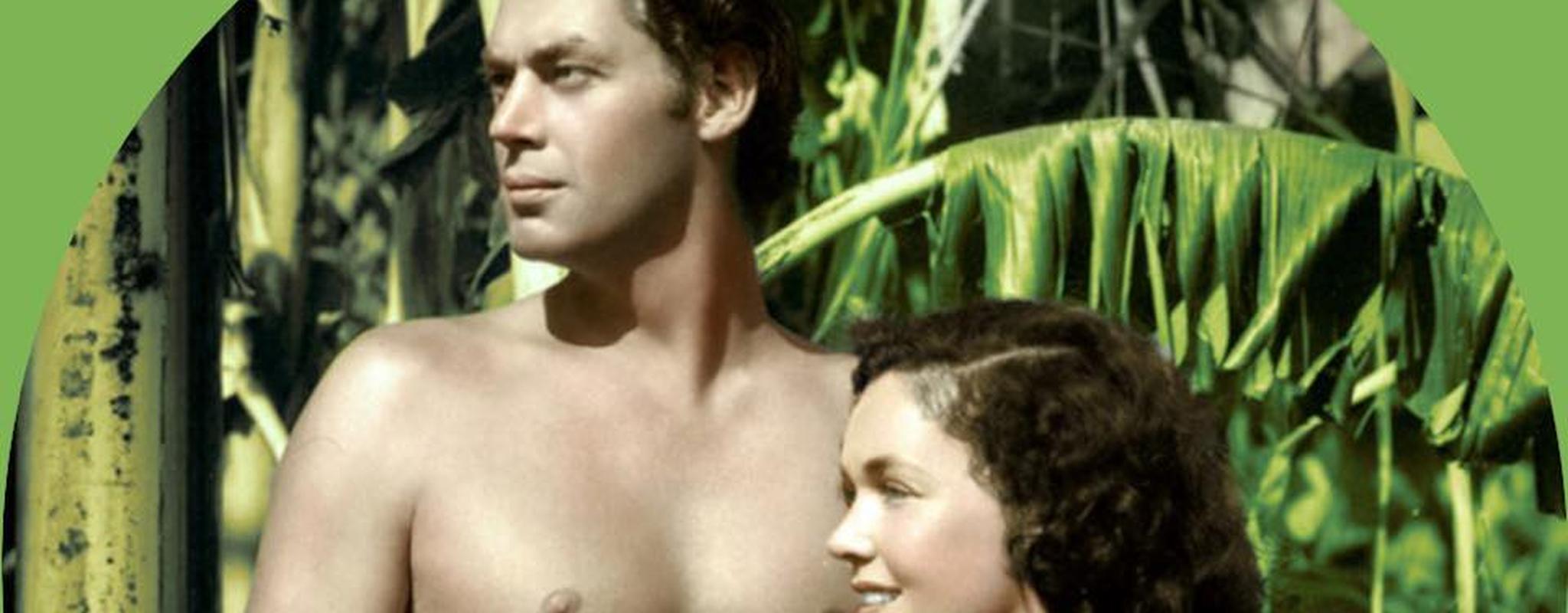 L'humour des clips du Collectif Tarzan déroute dans une campagne tendue