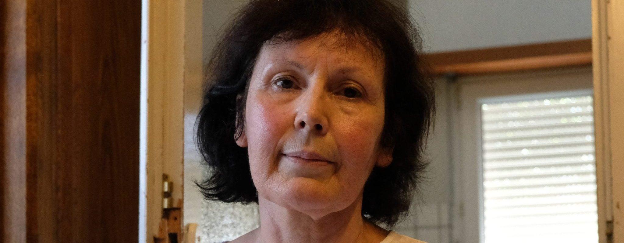 Malgré les condamnations, le Rectorat de Strasbourg méprise le droit et ses agents