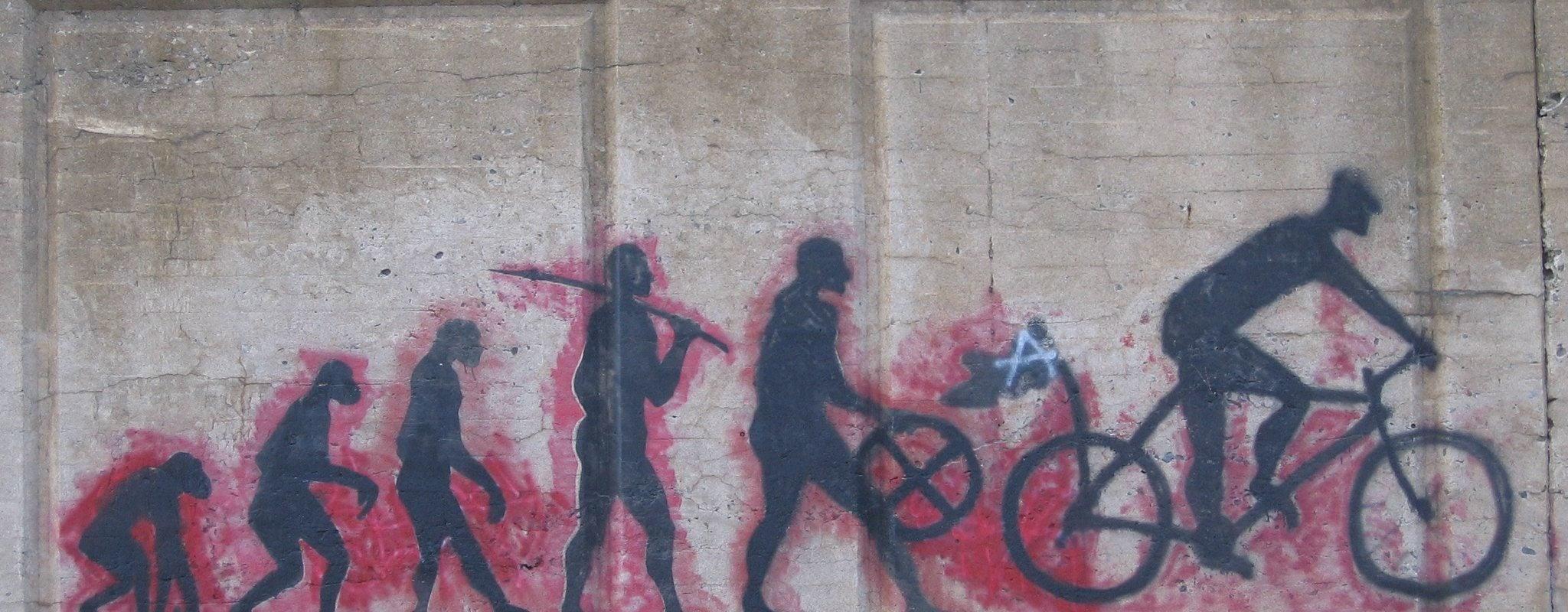 Mercredi 23 septembre, une vélorution pour dénoncer des aménagements cyclistes a minima