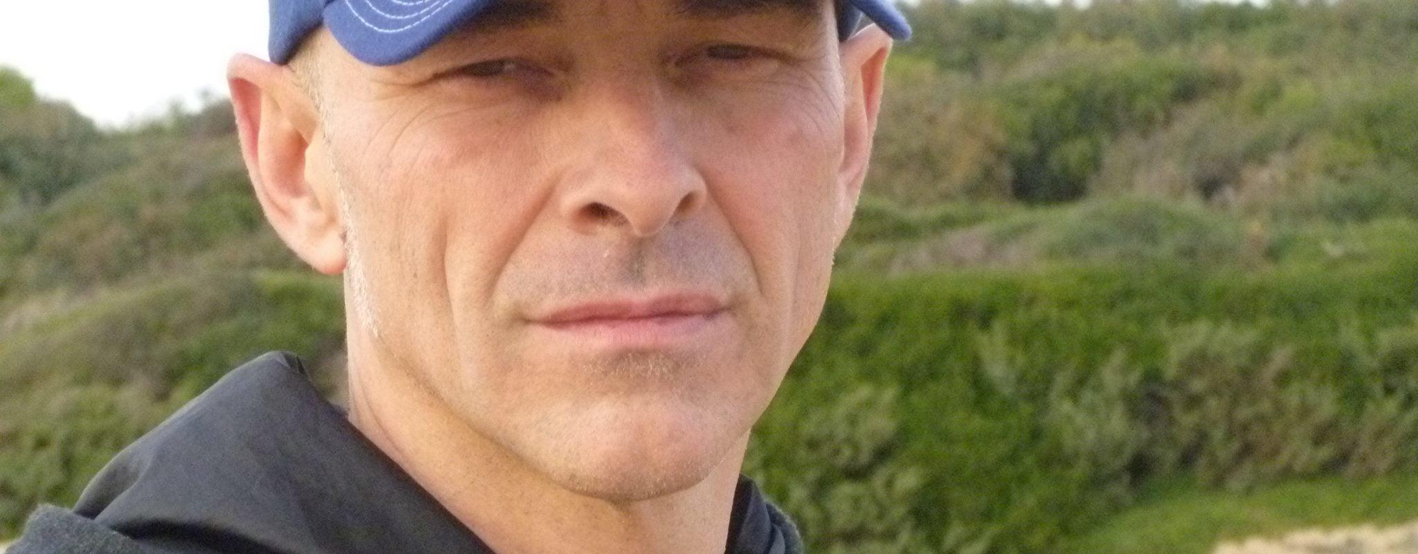 Un nouveau rédacteur en chef aux Dernières nouvelles d'Alsace