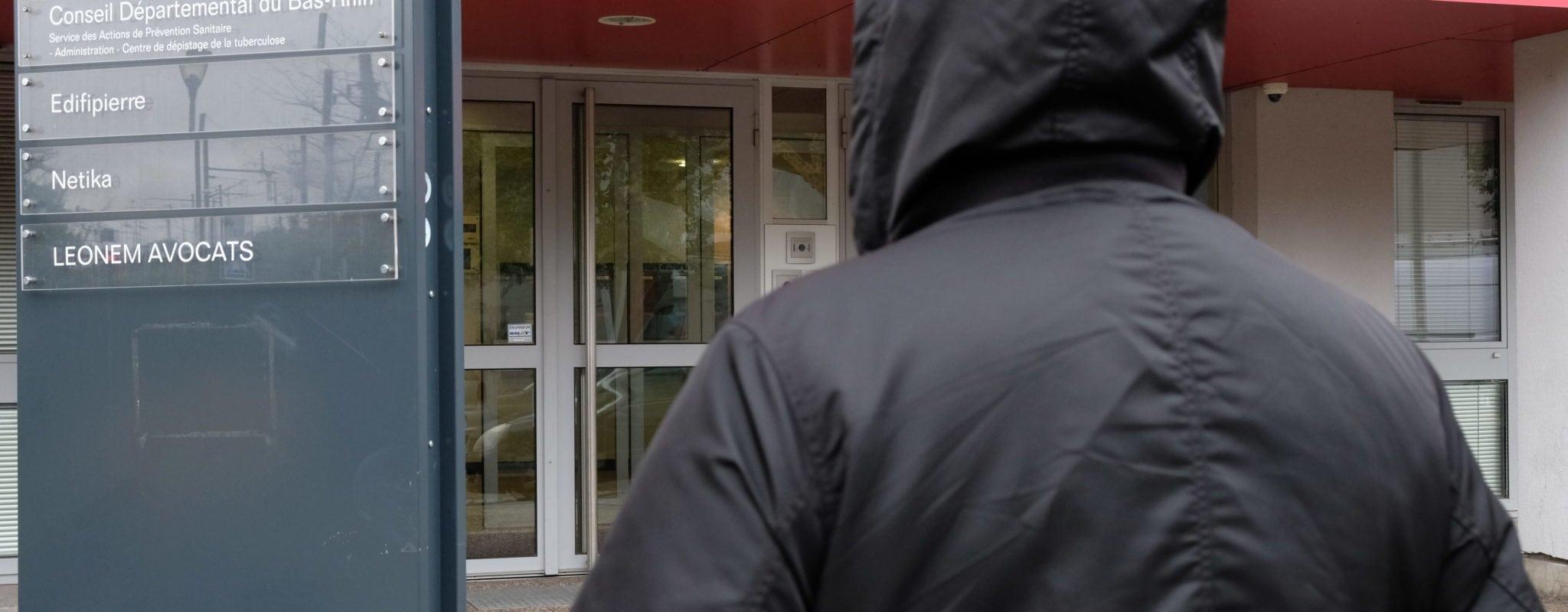 À Strasbourg, Dedalus licencie un lanceur d'alerte sur la protection des données de santé