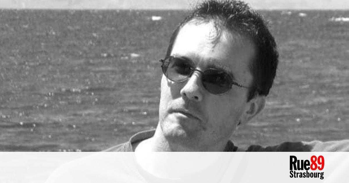 Des milliers de personnes à Toulouse pour un hommage à ...  |Samuel Paty