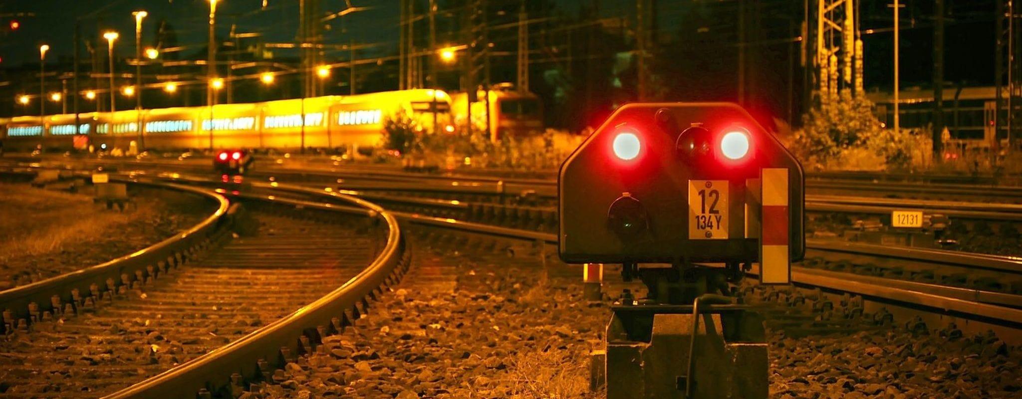 Train de nuit: une ligne par Strasbourg dès décembre 2021