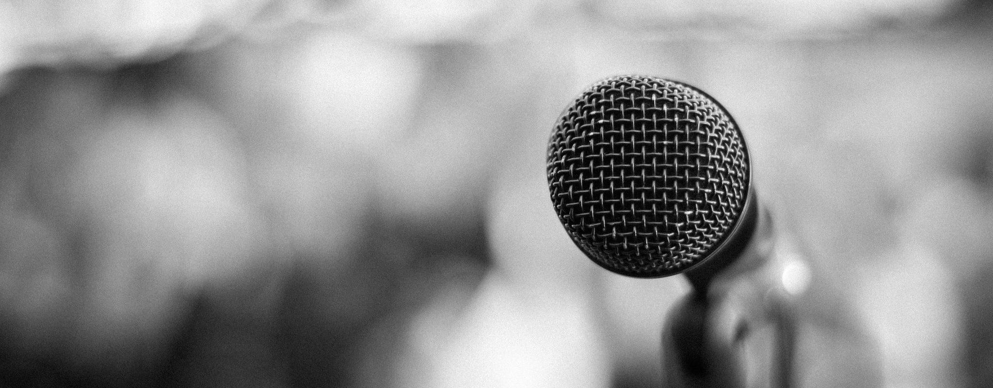 Le séisme Deaf Rock dans le monde de la musique à Strasbourg