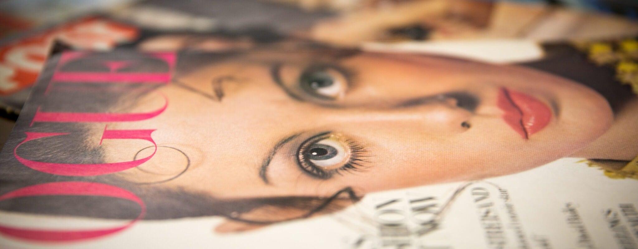 Une PME alsacienne rêve de numériser la plus grande collection de magazines du monde