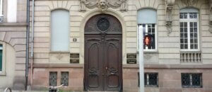 Condamné pour harcèlement, l'ancien directeur de la Maison des assos indemnisé pour son licenciement