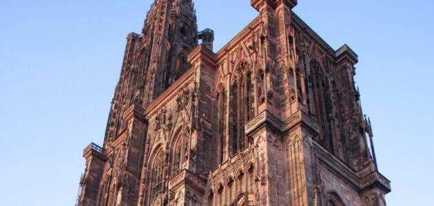 Mais pourquoi… y a t-il deux jours fériés supplémentaires en Alsace-Moselle?