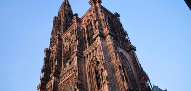 Combien coûte le Concordat en Alsace-Moselle ?