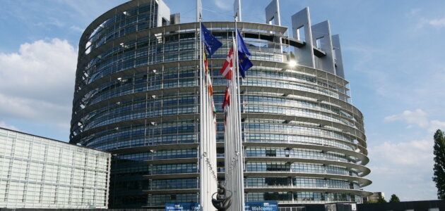 Strasbourg l'Européenne : une hausse en trompe l'œil et quelques nouveautés
