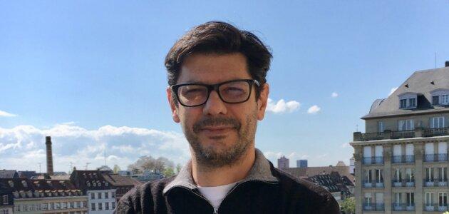 «On ne peut pas réduire Milli Görüs à un mouvement religieux»